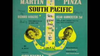 Happy Talk (original) - Juanita Hall 1949.wmv