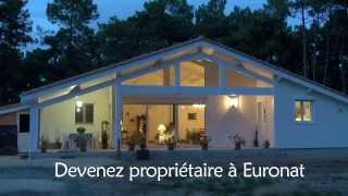 Euronat: devenez propriétaire