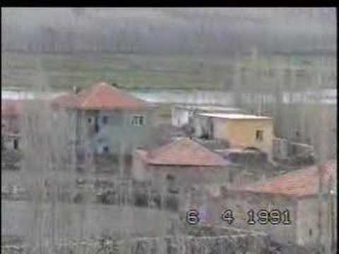 Download 1991 gülağaç gulagac aksaray