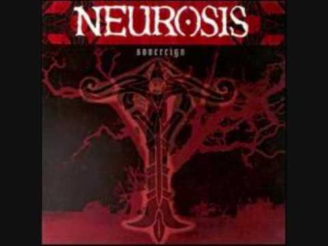 Neurosis Prayer