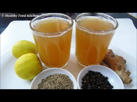 Home Remedies for Dry Cough & Cold-Natural Home Remedies for Cough -Home Remedies for Cough in Tamil