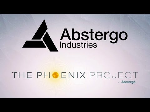 "Assassins Creed Unity Templar's ""Abstergo's"" Phoenix Project Investor Video"