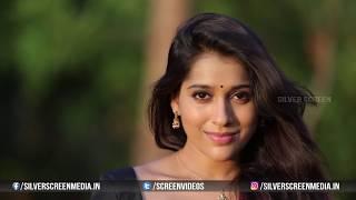 Anchor Rashmi Gautam  In Extra Jabardasth   Latest Telugu Cinema News