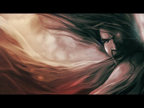 Epic Heroic Action Music: ASCENSION   by: MN Music