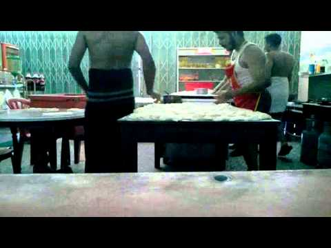 kondangeri nizar.k.s.restoran bombay bagandatoh perak MALAYSIA 2013. 08. 08