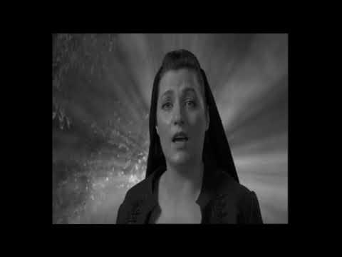 Песните на Левски - музикален филм / Musical film