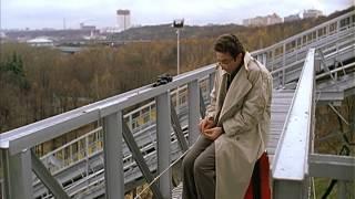"""""""Москва"""" трейлер / Trailer """"Moscow"""""""