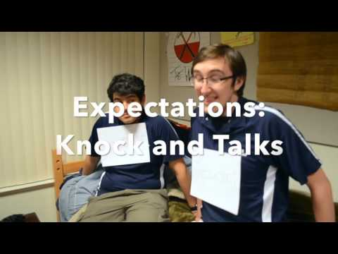 Being an RA: Expectations vs. Reality. Alder/Thompson/Miller Staff 2016