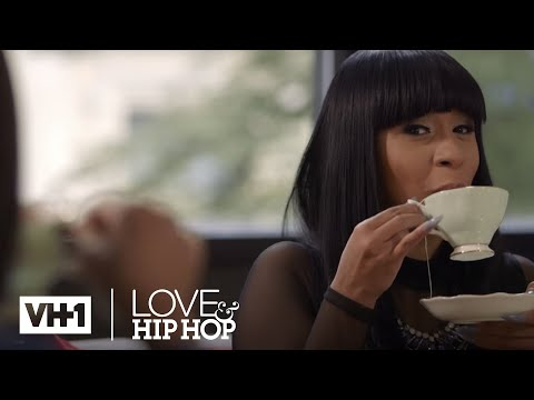 Cardi B's Most Iconic Moments 👅 | Love & Hip Hop: New York