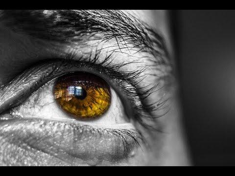Wladimir Zhdanov: Sehen ohne Brille -  die Zhdanov-Methode