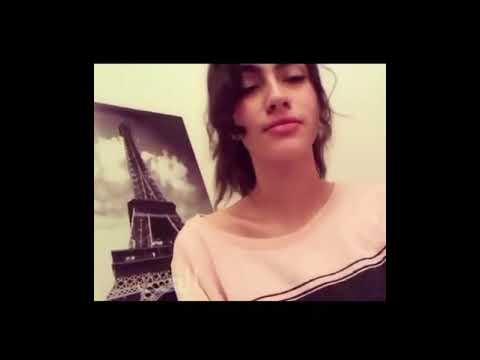 لمياء بنت عبد العزيز Youtube