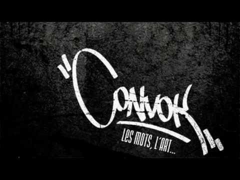 convok - la vie est belge