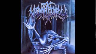 "Vomitory ""Embraced By Pain"" (HQ)"