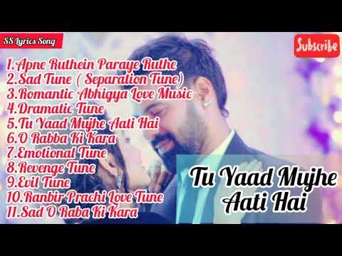 Download Kumkum bhagya All Song | Zee Tv | Serial Song | Abhi, Pragya | SS Lyrics Song
