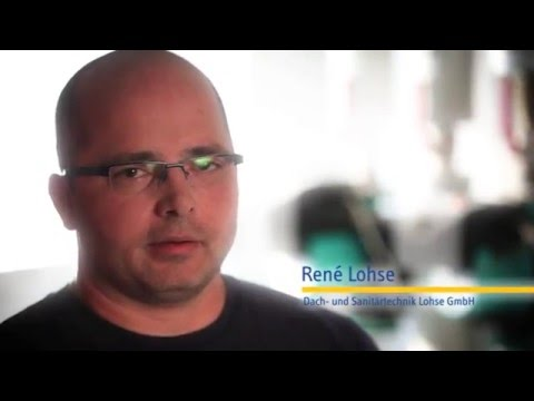 Stimmen zu ENSO-Wärme-KOMFORT - ENSO-Energiepartner René Lohse ...