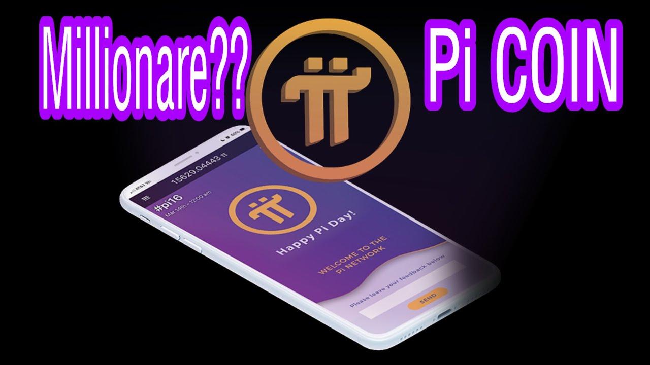 bitcoin mining software mac standalone bitcoin miner