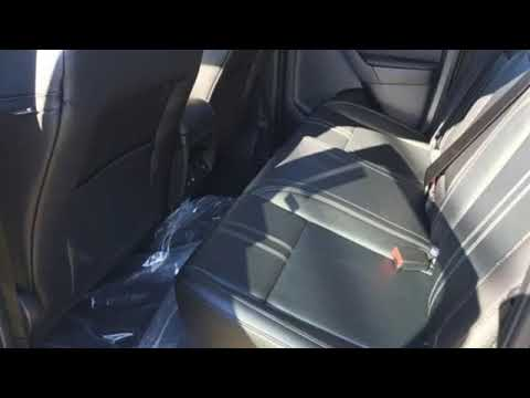 New 2019 Ford Ranger Elizabeth City, NC #899100
