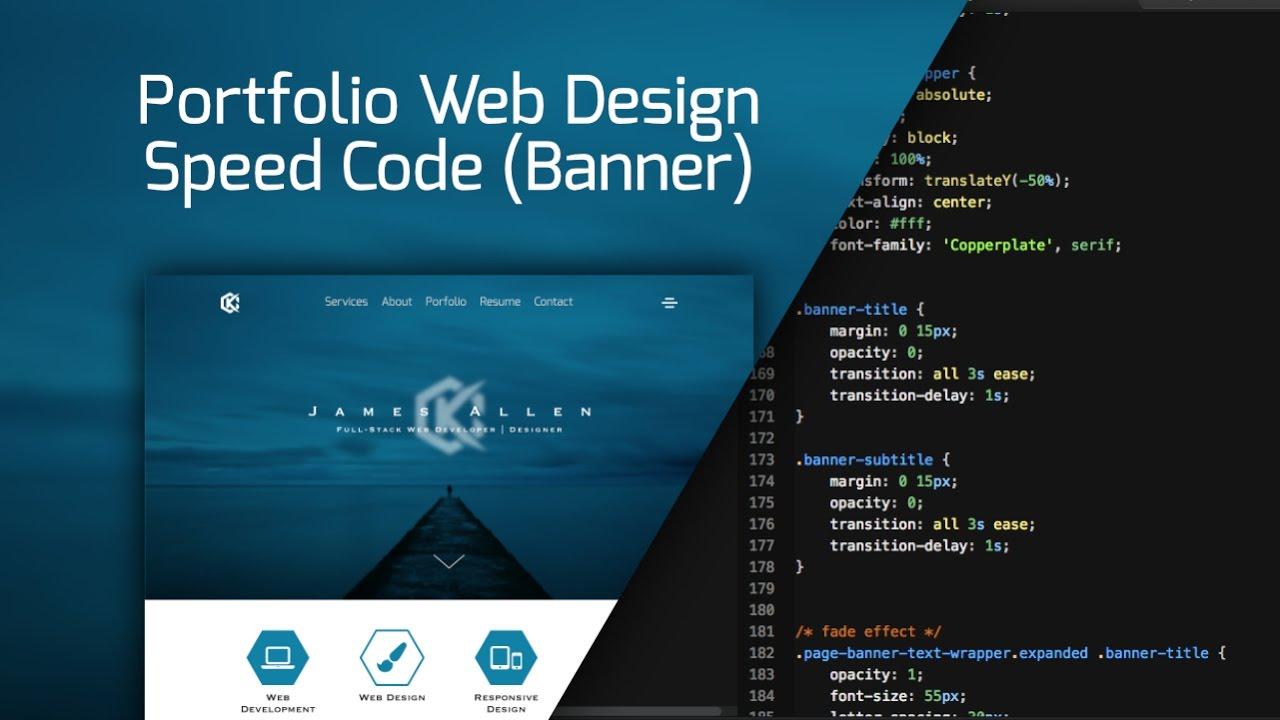 Web Design Navigation Buttons
