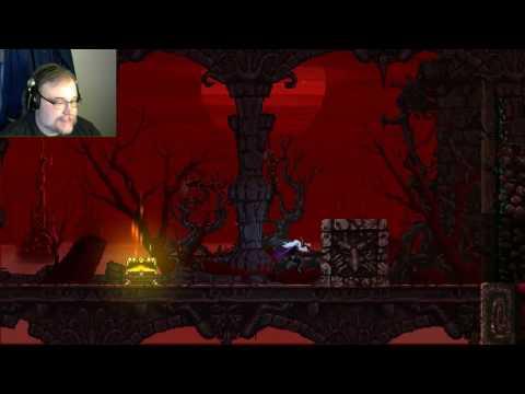Slain slays Dohmy in Slain: Back from Hell - Part 11 |