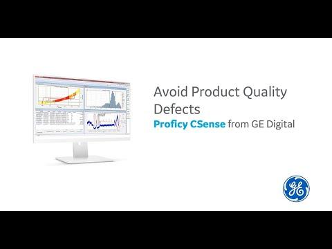 CSense: Avoid Defects