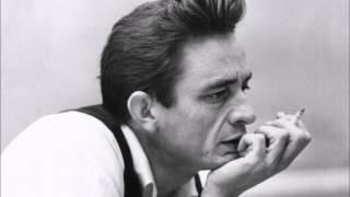 Sloop John B, Johnny Cash