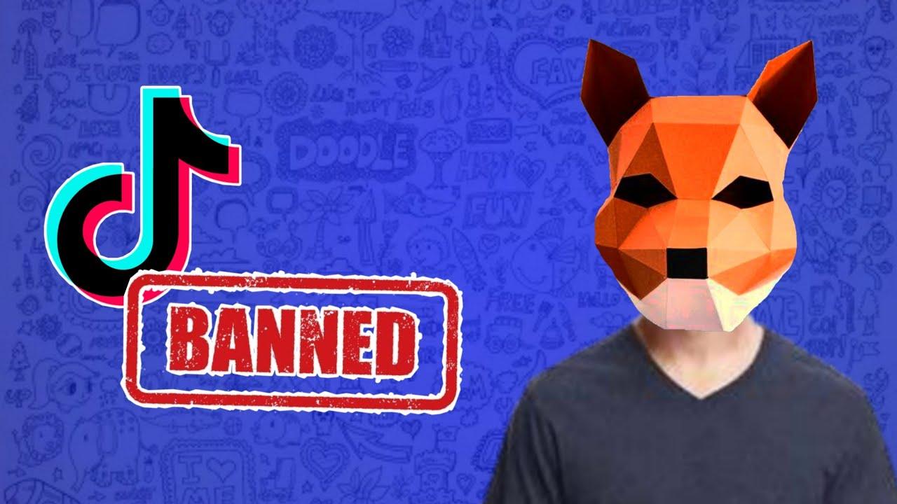 The Tik Tok Ban | Roasting Fox