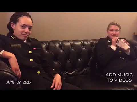 1 second Youngstars USNA