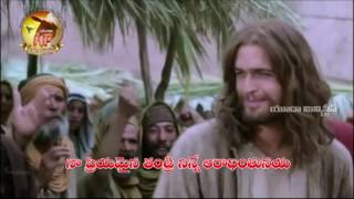 Parishuddhuda - Yudha Ministries Songs