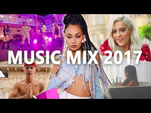 Music Mix 2017 NEW Songs 2017 BEST Songs 2017 (200+ Songs)