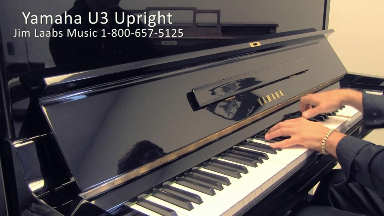 Serial number piano yamaha Yamaha Piano