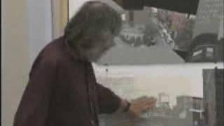 Lec 4 | MIT 4.125 Architecture Studio: Building in Landscape