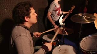 Musica è - Lorenzo Visci