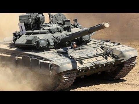 Кого готов покусать Израиль