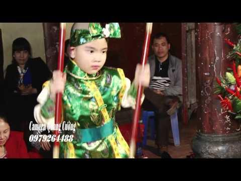 be 5 tuoi hau cau be dep nhat viet nam hầu đồng 36 giá đẹp nhất 2016 hd