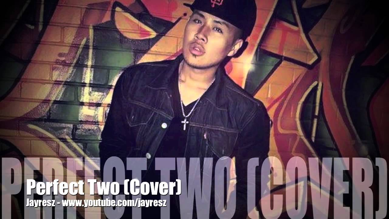 jayresz - perfect two  auburn cover    download