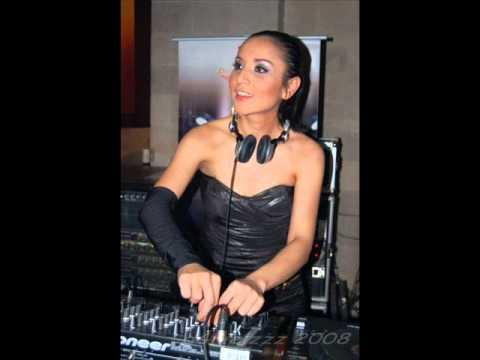 Remix New Version 2014 - DJ BOJO LORO