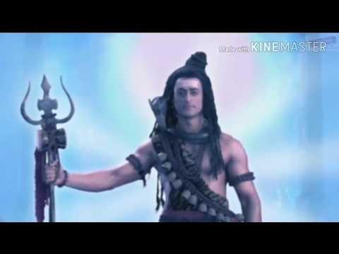 Main to Vairagi hoon...Devon ke Dev Mahadev