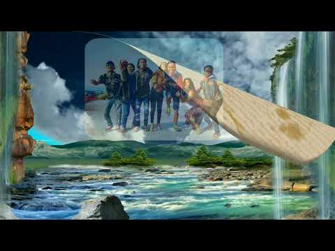 Free Download Aduhay Seribu Kali Sayang Mp3 dan Mp4