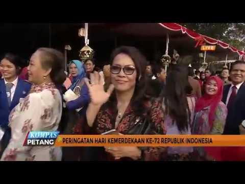Memaknai Sejarah dan Arti Kemerdekaan Indonesia (Bag 2)