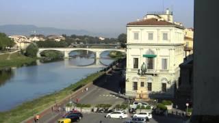 Franz Liszt Sonetto 123 Del Petrarca, G Cziffra