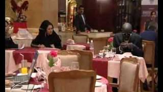 لقاء مزعج للفنانة شيماء سبت - الكاميرا الخفية ربشة