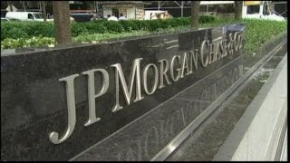JPMorgan Chase Hacked: Cyberattack Breaches Bank's Security