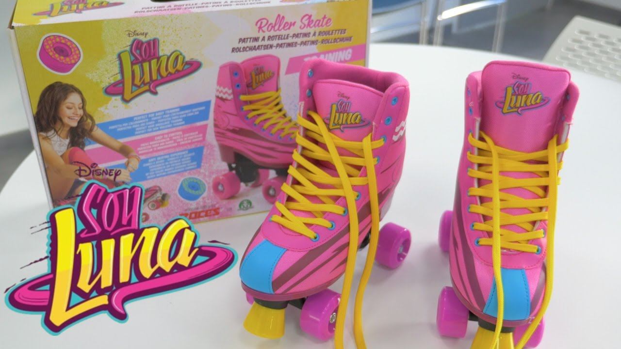 Patin a roulettes barbie hockey gambling handicap