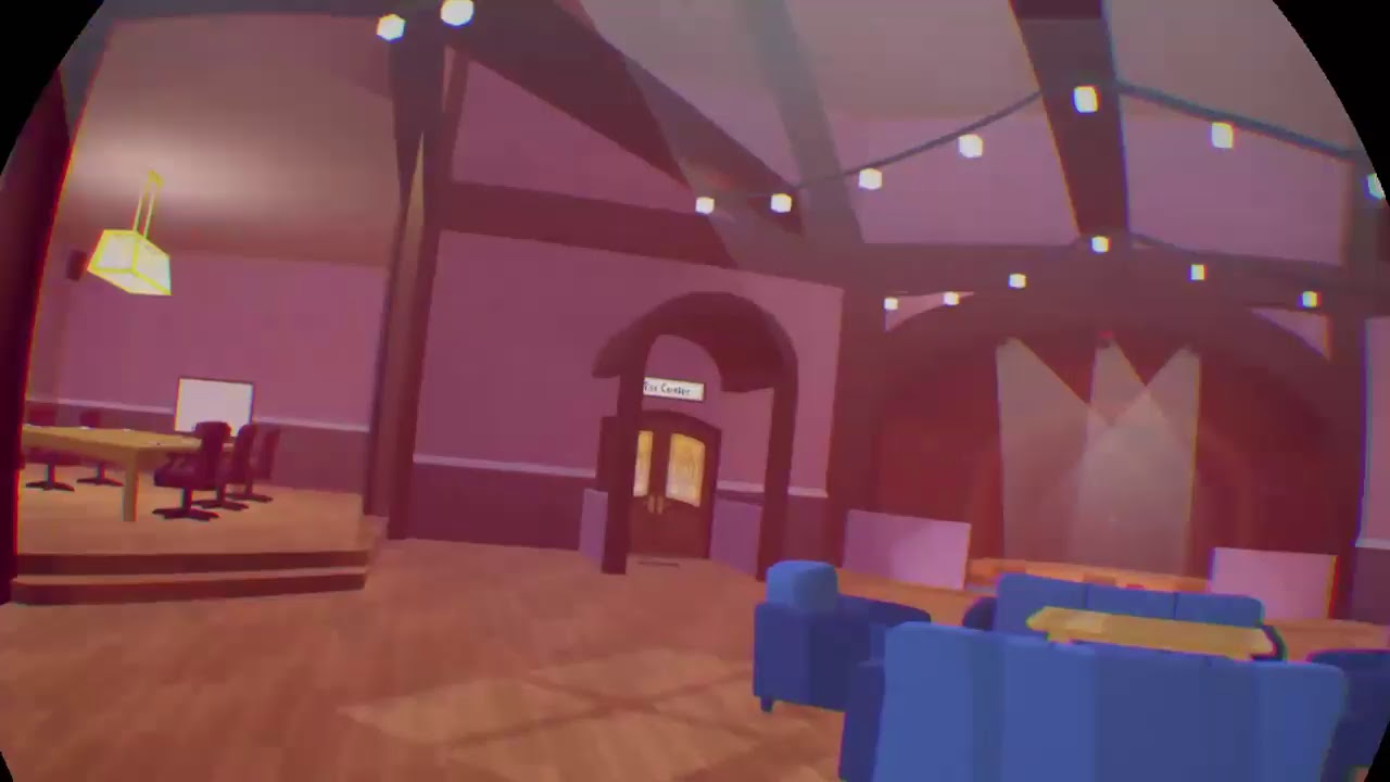 Rec room lighting Garage Rec Room Stage Lights Tutorial Youtube Rh Youtube Com Utahmoversco Rec Room Lights Best House Interior Today