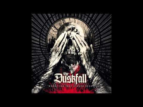 The Duskfall - We The Freaks