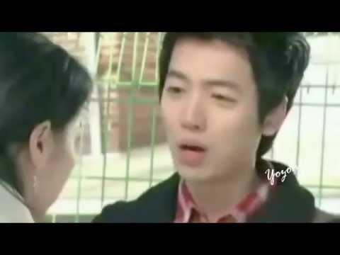 Melo' Breeze - Goodbye My Love MV (Smile, You OST)[ENGSUB + Romanization + Hangul]