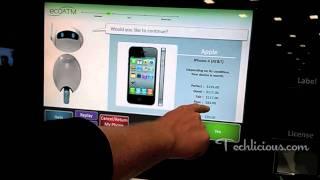 Kroger Cell Phones - Alot.com