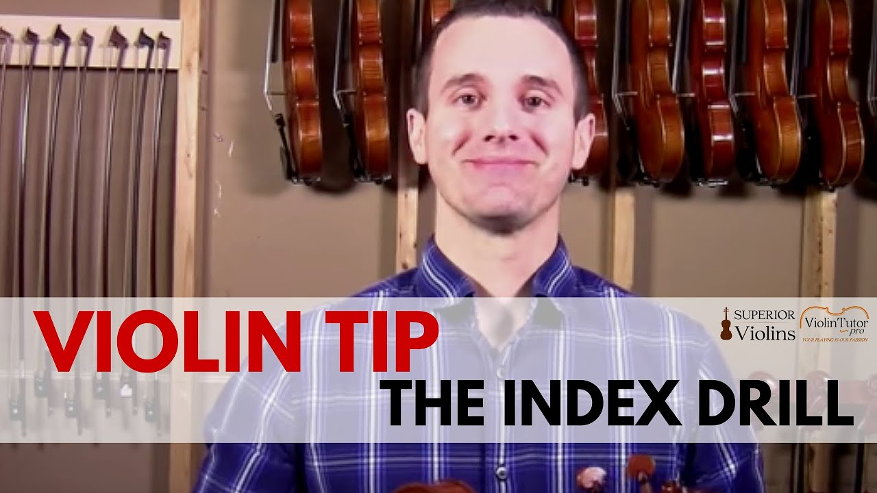 Tips Index
