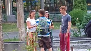 видео Отдых в Армении в 2018 году. Туры и путёвки в Армению с вылетом из Москвы, цены от 15269 руб.