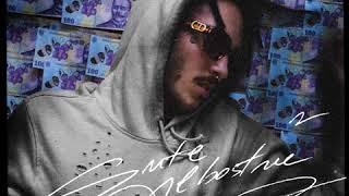 Azteca - Haos (feat. Palade) (Leftover - Bonus Track)